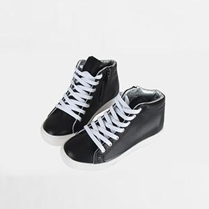 スッキリとした女性ファッション運動靴 1701 R 7