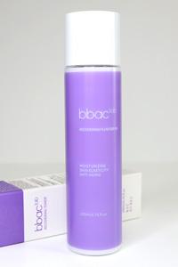 [BBACLAB]しっとりタイプトナー 肌キメ改善 しっかり保湿 リカバーリングトナー 200ml