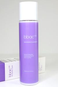 [BBACLAB]しっとりタイプ 肌キメ改善 たっぷり保湿 リカバーリング プルイドセラム200ml